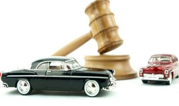 Как должники прячут автомобили от судебных приставов?