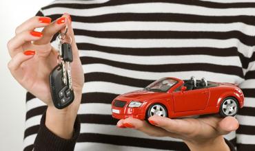 В каких случаях лучше отказаться от автокредита?