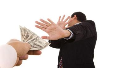 В какое время года выгоднее брать кредит?
