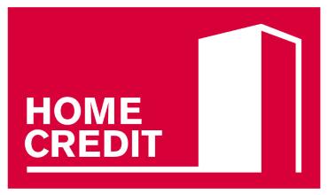 Отзывы о работе в Хоум Кредит Банке