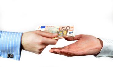 Варианты получения кредита