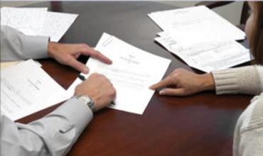 Как долго хранить документы о выплате кредита?