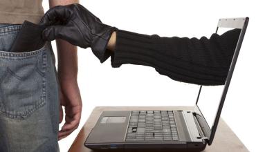 Виды мошенничества с кредитами: чего опасаться?