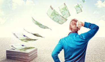 Что будет, если не сможешь вернуть кредит банку?