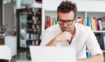 Займы Онлайн — электронный вариант микрокредитования
