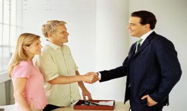 Поможет ли кредитный брокер в получении кредита?