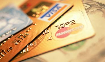 Снятия денег с кредитной карты без комиссионных сборов