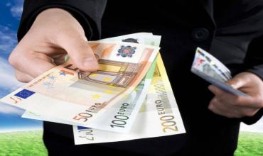 Взять займ под расписку у частных лиц, без предоплаты и авансов