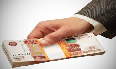 Срочный онлайн займ с 18 лет по паспорту
