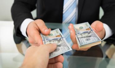 Деньги в долг до зарплаты