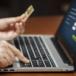 Займы для всех в онлайн-режиме