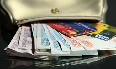 Доступные займы наличными или на карту