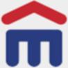 Банковкие услуги — Восточный банк
