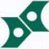 СКБ Банк и расчетно-кассовое обслуживание