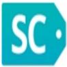 Сервис микрокредитования — Smart Credit