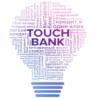 Кредиты и кредитные карты от Touch Bank