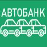 Автобанк 24