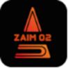 Микрозайм без документов в Zaim02 (МКК Бирюза)