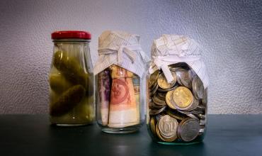 Хранение сбережений: как правильно это делать