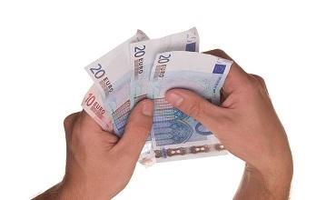 Кредитный займ как вариант быстрого получения необходимой суммы