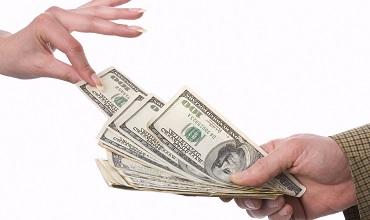 Лучшие кредиты и как получить кредит пенсионерам