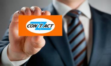 Онлайн заем через систему Контакт и как оформить ее правильно