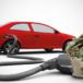 Покупка транспортного средства в кредит. Плюсы и минусы