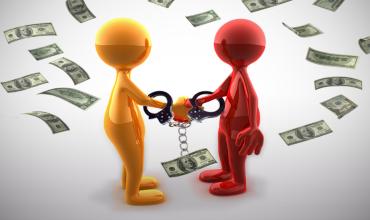 Деньги в долг у частника