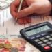 Списывание долгов: для чего это нужно делать