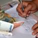 Как правильно давать в долг под расписку
