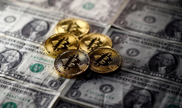 Удастся ли заменить американскую валюту в международных расчетах и что для этого надо сделать