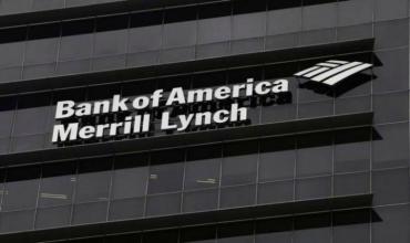 Bank of America понизил прогноз по рублю на третий и четвертый кварталы