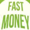 Микрозайм на большую сумму в FastMoney