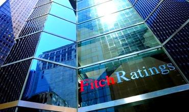 Fitch подтвердило рейтинг России на уровне «BBB-»