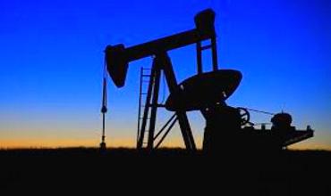 Баррель нефти впервые стал дороже 5 тыс. руб