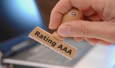 Персональный кредитный рейтинг начнут присваивать россиянам: «Выше балл — ниже риск»