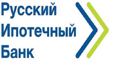 Ипотечный Банк повысил ставку по вкладу «Онлайн Бонус» в рублях