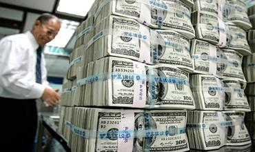 В Турции обвалился курс лиры. Чем это грозит Европе и России?