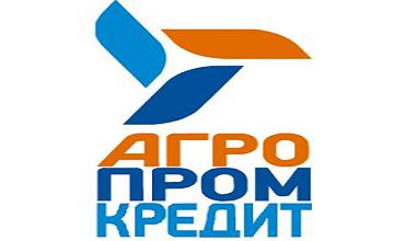 Банк «Агропромкредит» понизил доходность дебетовых карт