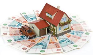 В России средний размер необеспеченных кредитов достиг рекордного уровня