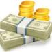 ЦБ упростит для банков выдачу кредитов без справок о доходах
