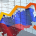 Дефолт навсегда: 7 уроков главного российского кризиса