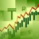 Курсы доллара и евро на 15 августа