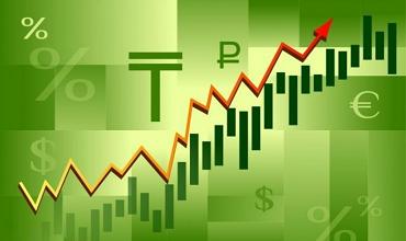 Курс валют на сегодня 05 декабря 2018 года