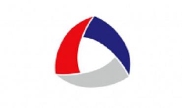 ОФК Банк признан банкротом арбитражным судом