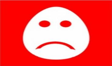 «Билайн» и МТС отказались от услуги выдачи денег со счета телефона