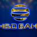 НБД-Банк понизил ставку по программе кредитования МСБ