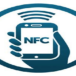 Российские банки активно осваивают банкоматы с технологией NFC