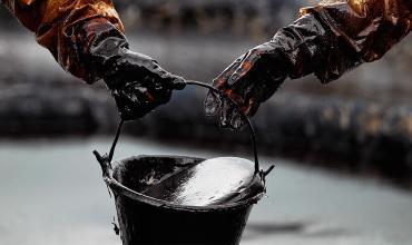 Цена на нефть может снизиться