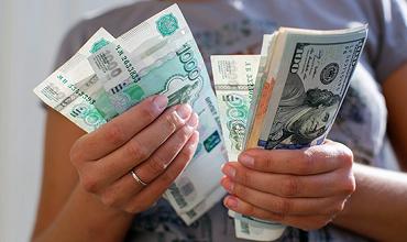 В какие банки вкладывать деньги. Секреты выгодного инвестирования